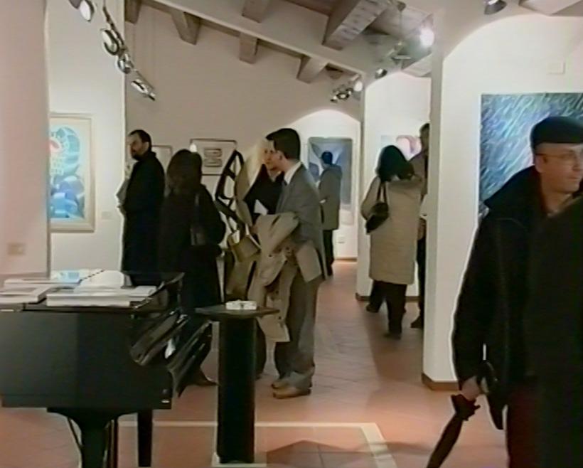 Cetraro-Nomadismo-Mostra-Personale-Franco-Paletta-2004