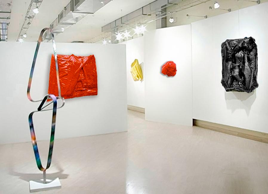 Rende_Museo_del_Presente_2012_Personale_di_Franco_Paletta_898x650dpi